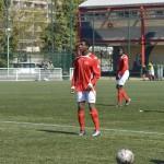 U17 A Match Dimanche 10 Avril 2016 (15)
