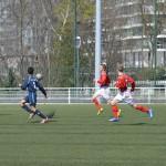 U17 A Match Dimanche 10 Avril 2016 (17)