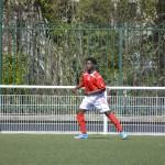 U17 A Match Dimanche 10 Avril 2016 (19)