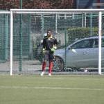 U17 A Match Dimanche 10 Avril 2016 (22)