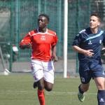 U17 A Match Dimanche 10 Avril 2016 (23)
