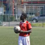 U17 A Match Dimanche 10 Avril 2016 (26)