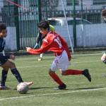 U17 A Match Dimanche 10 Avril 2016 (29)