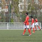 U17 A Match Dimanche 10 Avril 2016 (31)