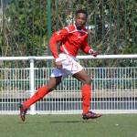 U17 A Match Dimanche 10 Avril 2016 (32)