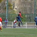 U17 A Match Dimanche 10 Avril 2016 (33)