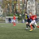 U17 A Match Dimanche 10 Avril 2016 (34)