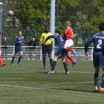 U17 A Match Dimanche 10 Avril 2016 (36)