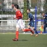 U17 A Match Dimanche 10 Avril 2016 (4)