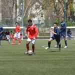 U17 A Match Dimanche 10 Avril 2016 (5)