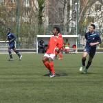 U17 A Match Dimanche 10 Avril 2016 (6)