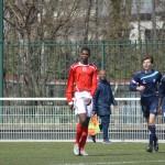 U17 A Match Dimanche 10 Avril 2016 (8)