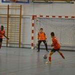 U12 D Tournoi Futsal Samedi 30 Avril 2016 (1)
