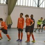 U12 D Tournoi Futsal Samedi 30 Avril 2016 (12)