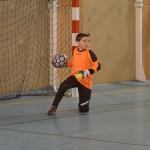 U12 D Tournoi Futsal Samedi 30 Avril 2016 (13)