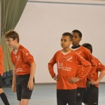 U12 D Tournoi Futsal Samedi 30 Avril 2016 (15)
