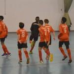 U12 D Tournoi Futsal Samedi 30 Avril 2016 (16)