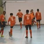 U12 D Tournoi Futsal Samedi 30 Avril 2016 (17)