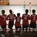 U12 D Tournoi Futsal Samedi 30 Avril 2016 (18)