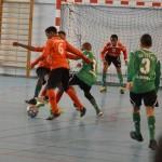 U12 D Tournoi Futsal Samedi 30 Avril 2016 (19)
