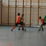 U12 D Tournoi Futsal Samedi 30 Avril 2016 (22)