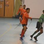U12 D Tournoi Futsal Samedi 30 Avril 2016 (23)