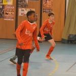 U12 D Tournoi Futsal Samedi 30 Avril 2016 (24)