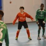U12 D Tournoi Futsal Samedi 30 Avril 2016 (26)