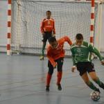 U12 D Tournoi Futsal Samedi 30 Avril 2016 (27)