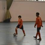 U12 D Tournoi Futsal Samedi 30 Avril 2016 (29)
