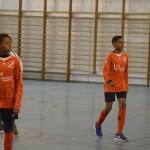 U12 D Tournoi Futsal Samedi 30 Avril 2016 (3)