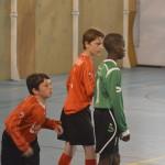 U12 D Tournoi Futsal Samedi 30 Avril 2016 (30)