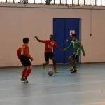 U12 D Tournoi Futsal Samedi 30 Avril 2016 (31)