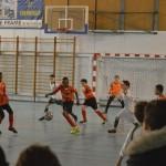 U12 D Tournoi Futsal Samedi 30 Avril 2016 (34)