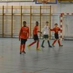 U12 D Tournoi Futsal Samedi 30 Avril 2016 (35)