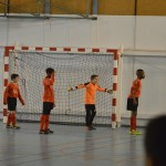 U12 D Tournoi Futsal Samedi 30 Avril 2016 (37)