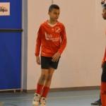 U12 D Tournoi Futsal Samedi 30 Avril 2016 (4)