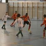 U12 D Tournoi Futsal Samedi 30 Avril 2016 (5)