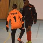 U12 D Tournoi Futsal Samedi 30 Avril 2016 (9)