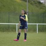 U16-U19 Féminines Tournoi St Jean de Braye Dimanche 15 Mai 2016 (10)