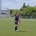 U16-U19 Féminines Tournoi St Jean de Braye Dimanche 15 Mai 2016 (15)