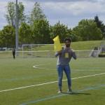 U16-U19 Féminines Tournoi St Jean de Braye Dimanche 15 Mai 2016 (16)