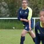 U16-U19 Féminines Tournoi St Jean de Braye Dimanche 15 Mai 2016 (22)