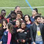 U16-U19 Féminines Tournoi St Jean de Braye Dimanche 15 Mai 2016 (24)