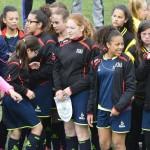 U16-U19 Féminines Tournoi St Jean de Braye Dimanche 15 Mai 2016 (26)