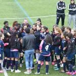 U16-U19 Féminines Tournoi St Jean de Braye Dimanche 15 Mai 2016 (27)
