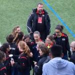 U16-U19 Féminines Tournoi St Jean de Braye Dimanche 15 Mai 2016 (31)