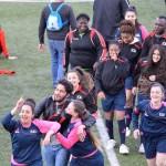 U16-U19 Féminines Tournoi St Jean de Braye Dimanche 15 Mai 2016 (35)