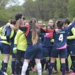 U16-U19 Féminines Tournoi St Jean de Braye Dimanche 15 Mai 2016 (39)