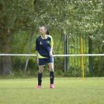 U16-U19 Féminines Tournoi St Jean de Braye Dimanche 15 Mai 2016 (4)